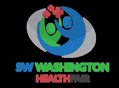 SW-Washington-Heathfair-Logo.png
