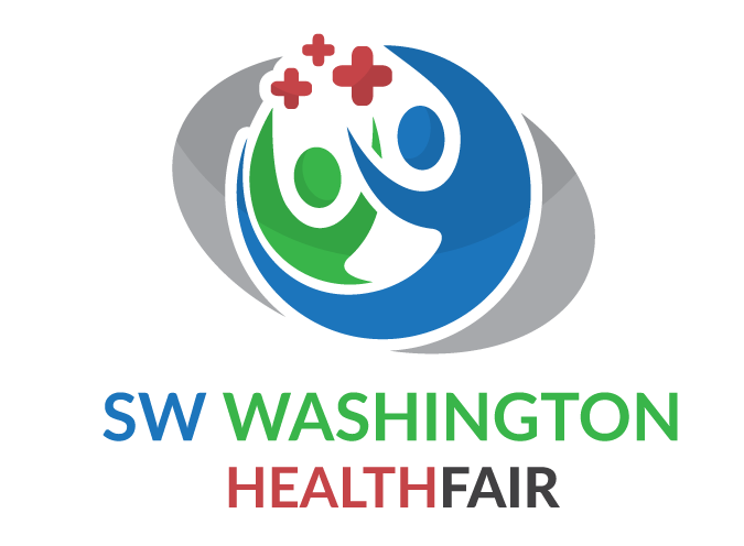 SW-Washington-Heathfair-Logo