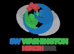 SW-Washington-Heathfair-Logo