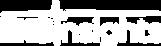 EKG logo WHITE full.png