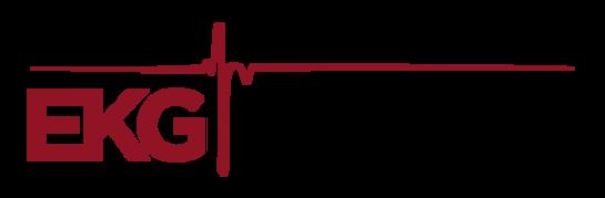 EKG-Logo-RGB-500px.png