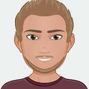 avatar-gratuit-1.png