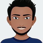 avatar-gratuit-3.png