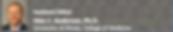 Screen Shot 2020-07-10 at 5.56.20 PM.png