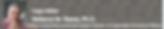 Screen Shot 2020-07-10 at 7.47.55 PM.png