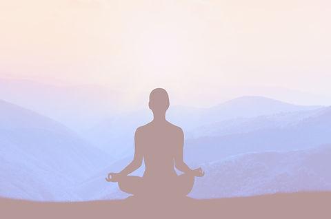 Yoga and meditation. Silhouette._edited.jpg