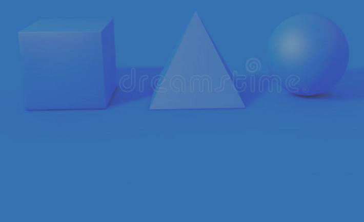 cube-sphere-pyramid-lasting-blue-d-rende