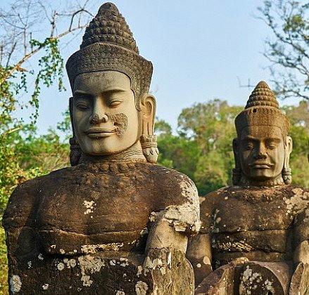 cambodia-buddha-buddhism-large_edited.jpg