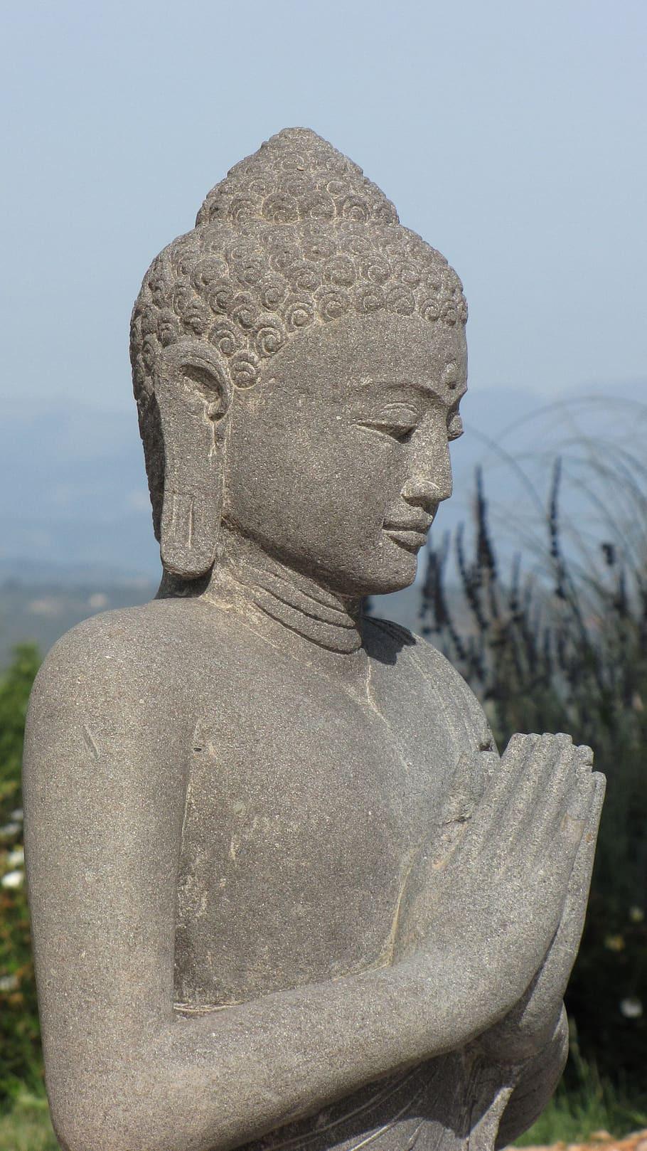 buddha-prayer-h-asia-stone-figure-meditation.jpg