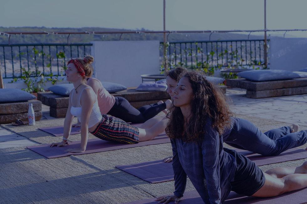 Yoga%252520Class_edited_edited_edited.jpg