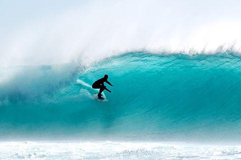 surfequipment.jpg