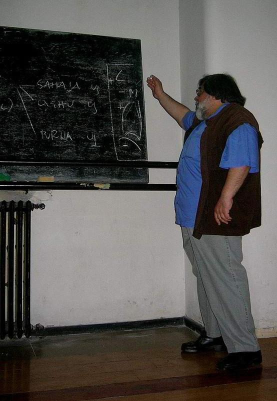 2004-2005 Tabla si planse (6).JPG