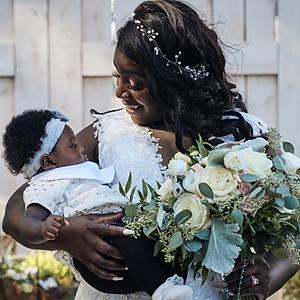 Zmuda Wedding