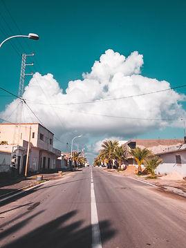 photo-of-empty-road-3152010.jpg