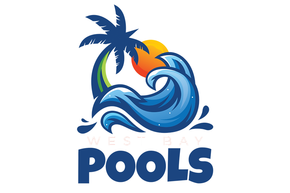 WEST BAY POOL_2021 LOGO (1).png