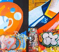 art-funky-graffiti-1647121.jpg