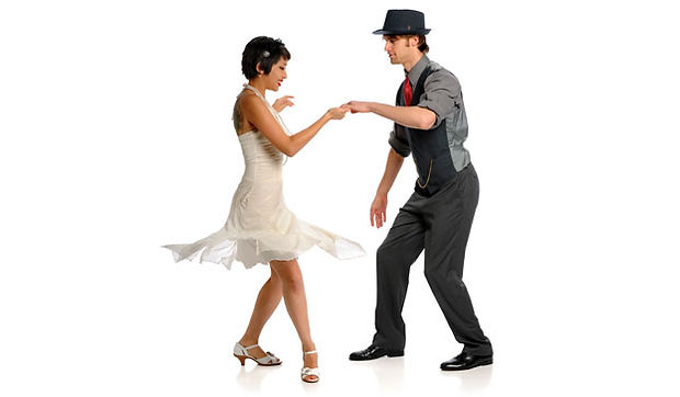 Swing-Go-Dance.jpeg