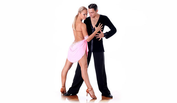 Rumba-Go-Dance.jpeg