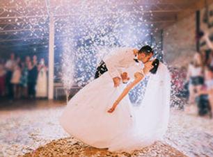 Wedding Couple - Website.jpg