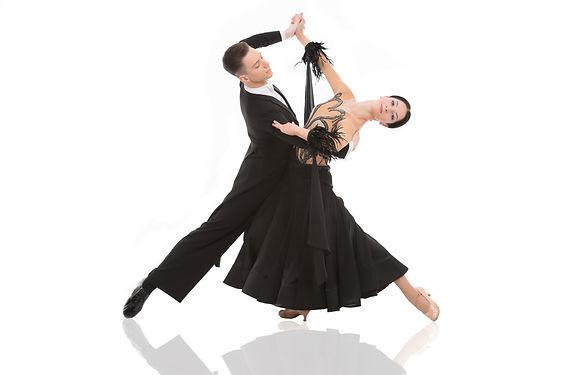 Viennse-Waltz-Go-Dance.jpg
