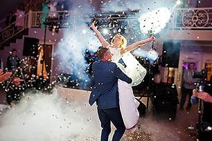 Wedding Couple 2. - Website.jpg