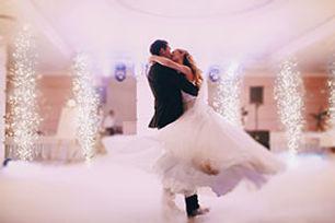 Wedding Couple 3 - Website.jpg