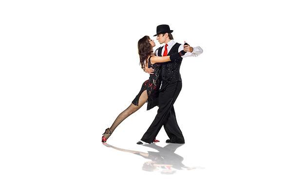 Tango-Go-Dance.jpg