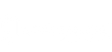 csm_logo-caga-1_cee9aeedc3.png