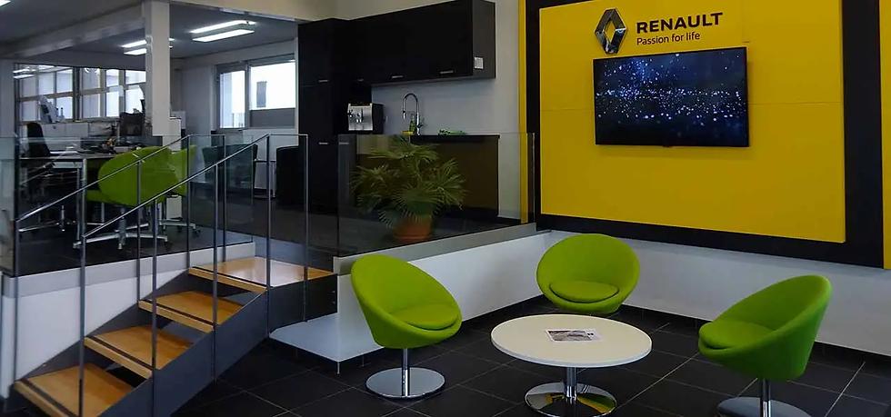 Renault-Lounge-Garage-Gubler-AG-1280x600