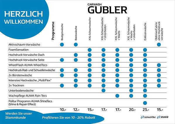 Carwasch Gubler Programm und Preise.jpg
