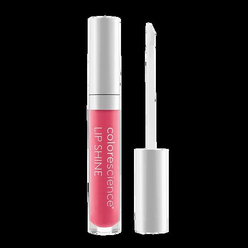 Lip Shine SPF 35 Pink
