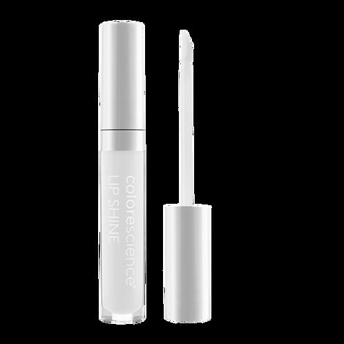 Lip Shine SPF 35 Clear