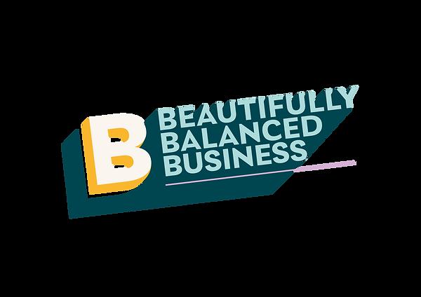 BBB_primary logo_light bkgnd_no back-01.