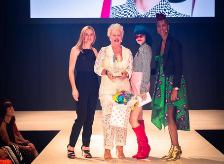 Vogue International Takes Bronze At Goldwell ColourZoom 2019