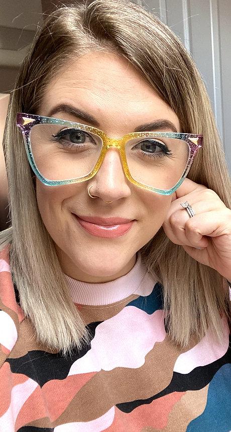 Hannah O'Donnell