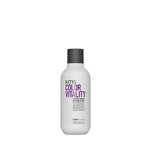 KMS Colour Vitality Conditioner