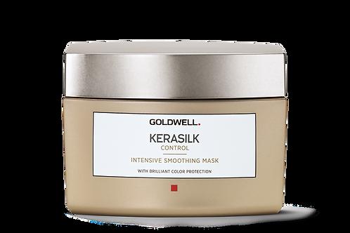 Kerasilk Control Intensive Smoothing Mask