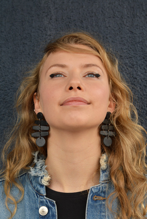 Photography: Rebecca De Lacy https://www.etsy.com/uk/shop/rebeccadelacystore?ref=ss_profile Model: Bridget Collin INSTA @bridgetcollin