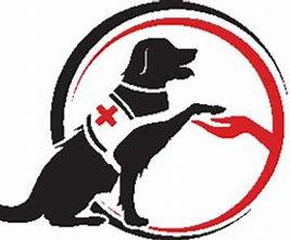 Service Dog Logo 2.jpg