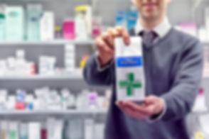 BDPL - Your prescription photo by Steve