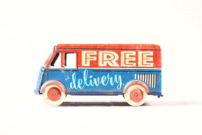 Free Delivery Van Image from shutterstock_1211299351_edited.jpg