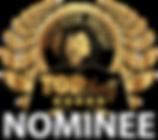 2020_Book_Awards_NOMINEE Pirate Princess
