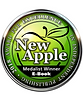 new apple award.png