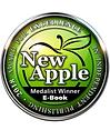 new apple award.png