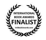 International Book Award seal 2020..jpg