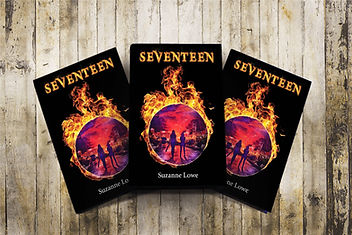 seventeen multi.jpg