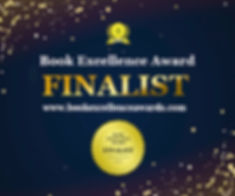 Book-Excellence-Awards-Finalist-2-Web-Sq