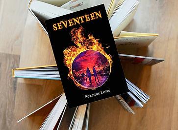 seventeen mock 5.jpg