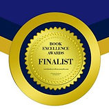 book exellents award.JPG