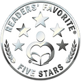 5star-review seal.png